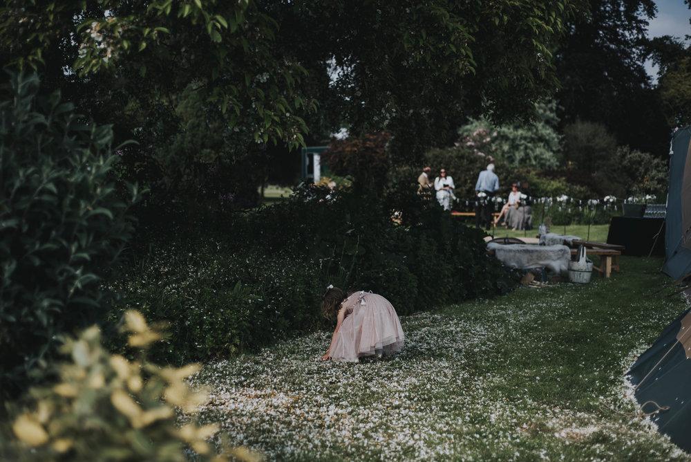 Wedding Planning Essex-London-Creative-Fun-Documentary-photographer (756).jpg