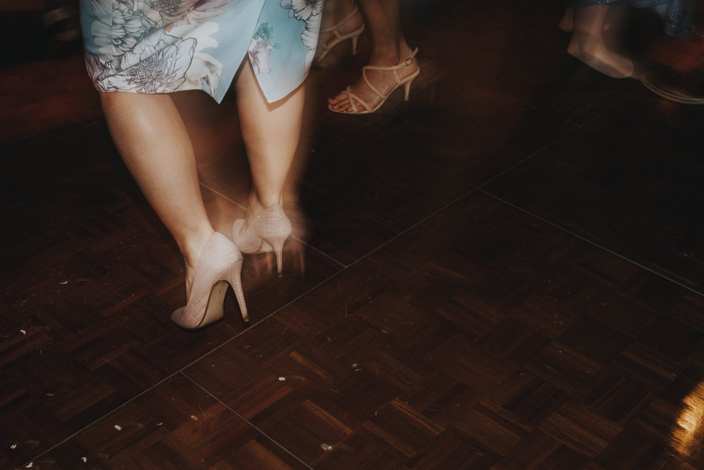 Wedding Planning Essex-London-Creative-Fun-Documentary-photographer (797).jpg