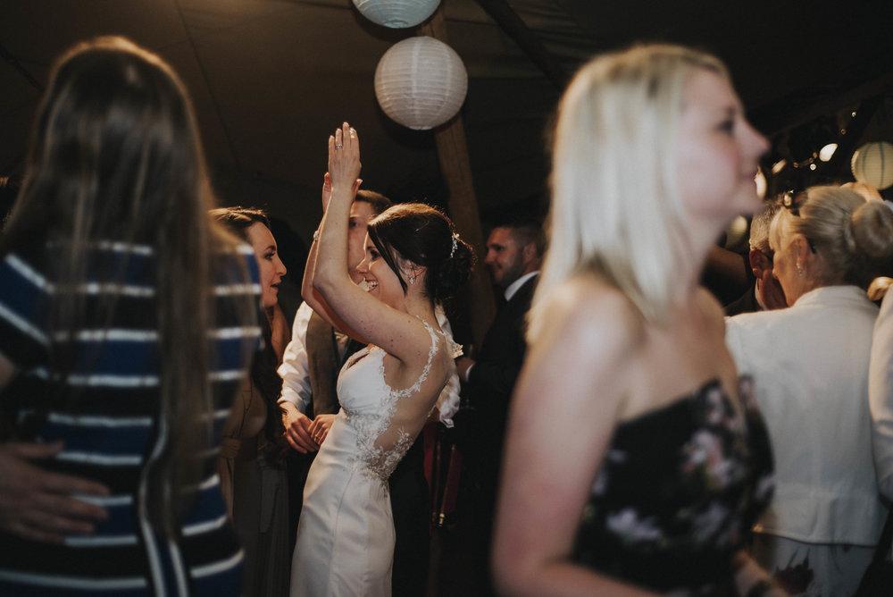 Wedding Planning Essex-London-Creative-Fun-Documentary-photographer (791).jpg