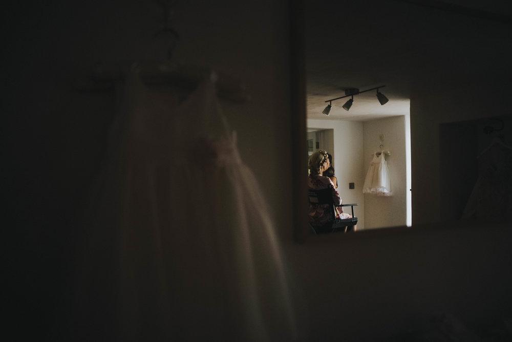 Wedding Planning Essex-London-Creative-Fun-Documentary-photographer (802).jpg