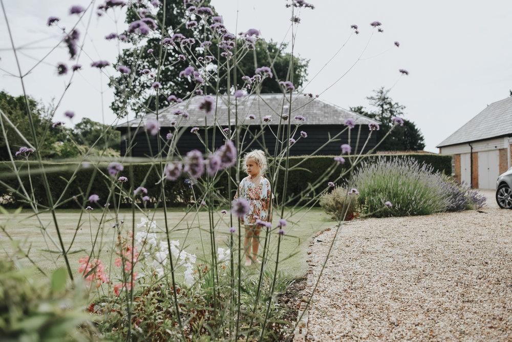 Wedding Planning Essex-London-Creative-Fun-Documentary-photographer (801).jpg