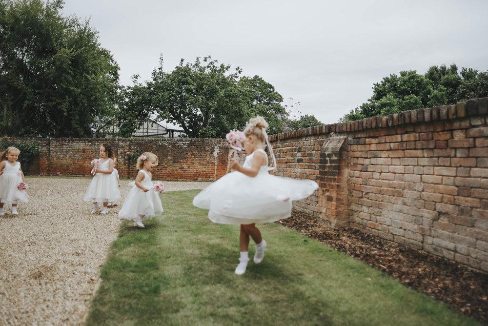 Wedding Planning Essex-London-Creative-Fun-Documentary-photographer (816).jpg