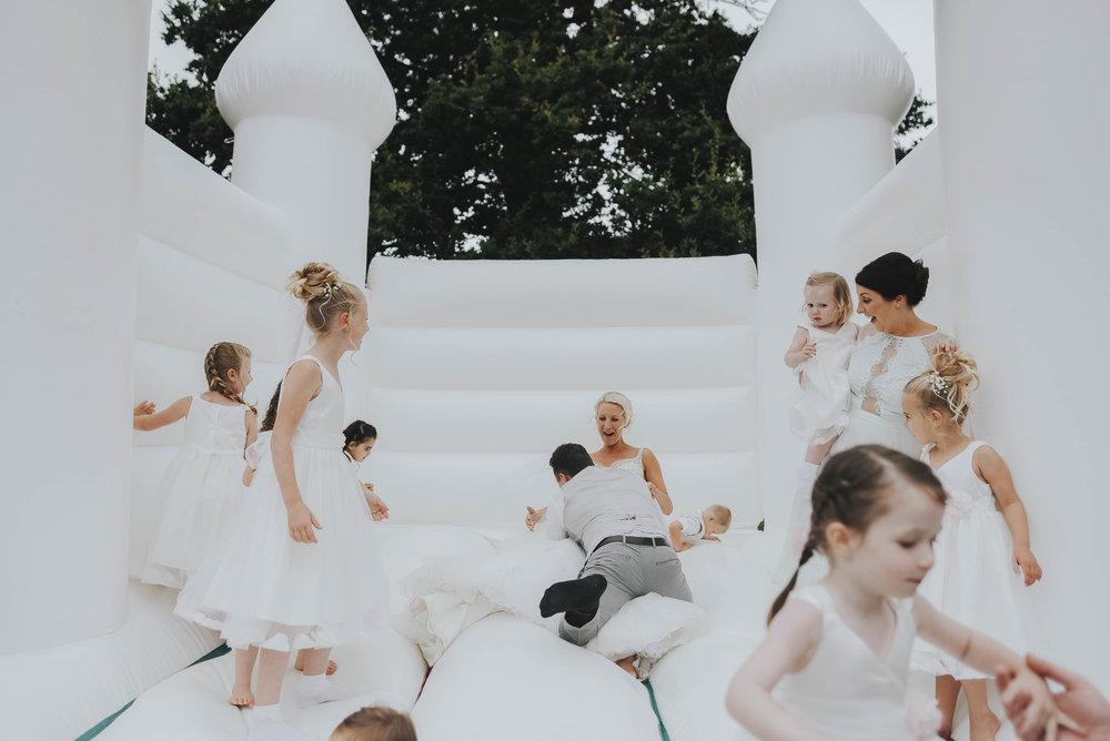 Wedding Planning Essex-London-Creative-Fun-Documentary-photographer (821).jpg