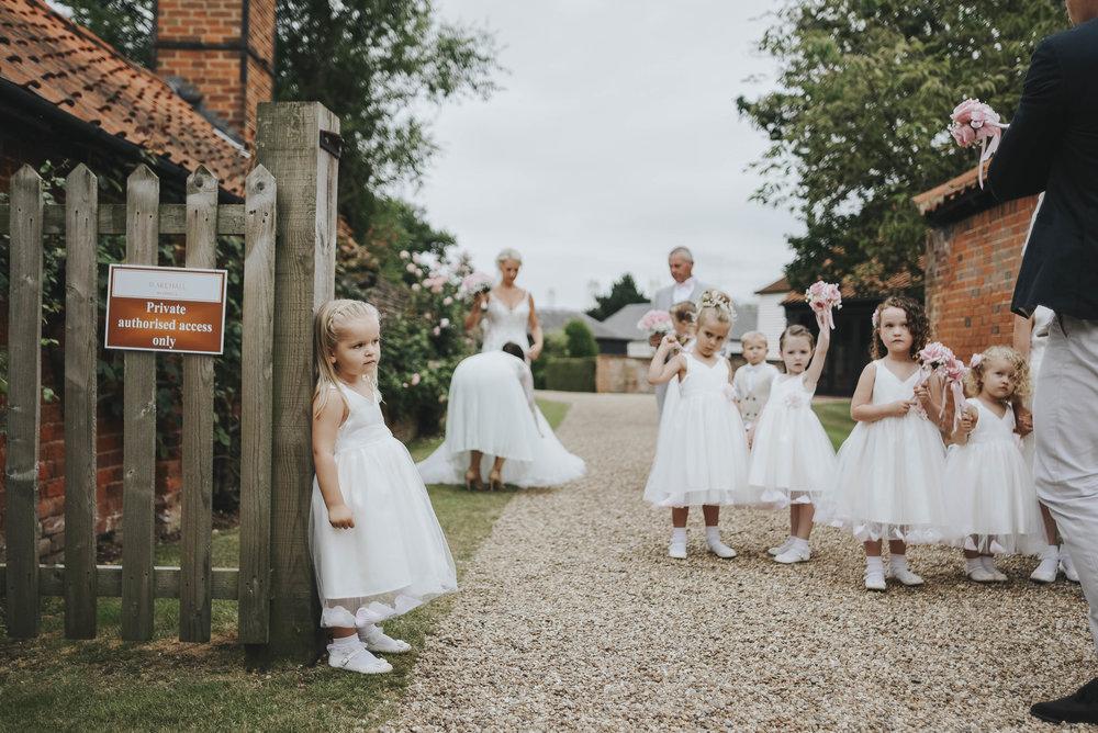 Wedding Planning Essex-London-Creative-Fun-Documentary-photographer (820).jpg