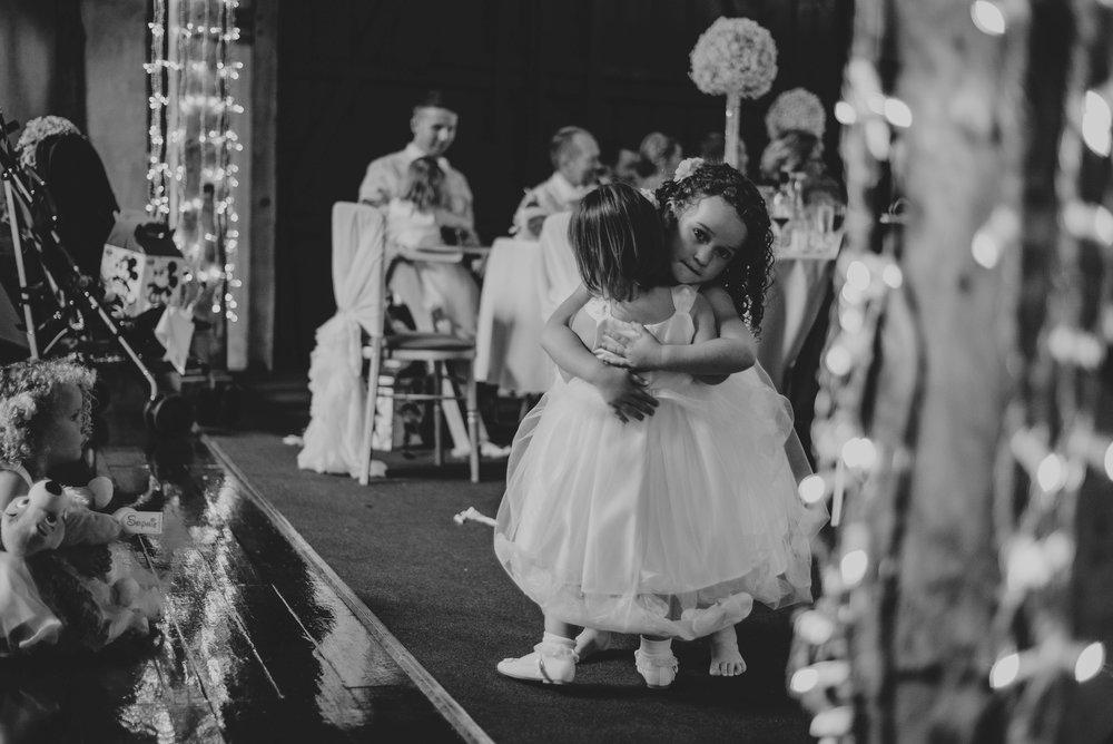 Wedding Planning Essex-London-Creative-Fun-Documentary-photographer (823).jpg