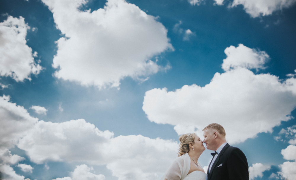 Wedding Planning Essex-London-Creative-Fun-Documentary-photographer (849).jpg