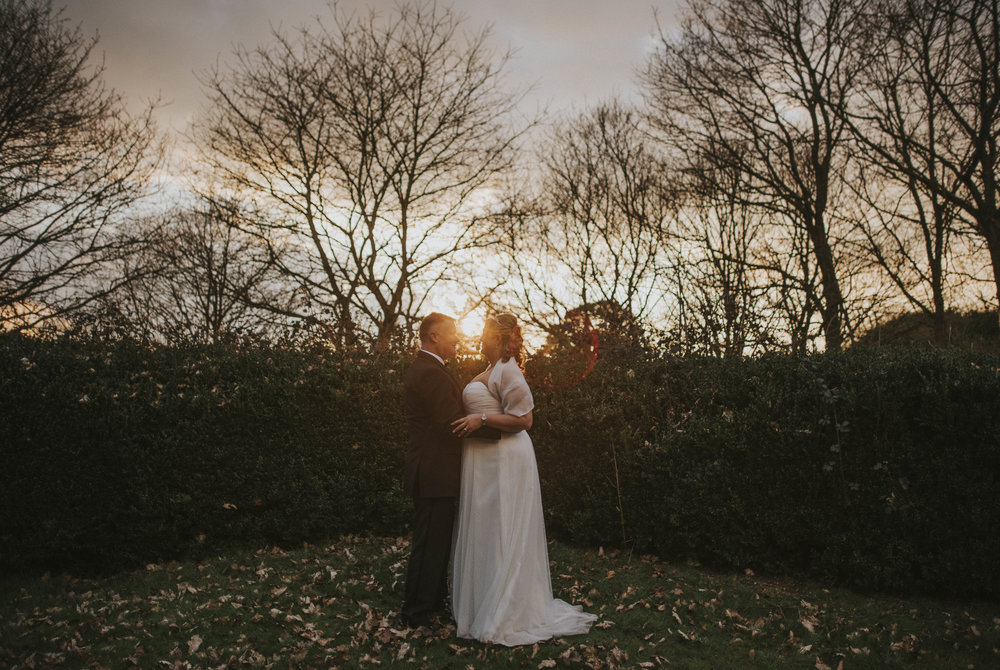 Wedding Planning Essex-London-Creative-Fun-Documentary-photographer (855).jpg