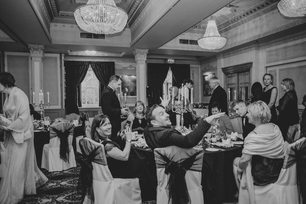 Wedding Planning Essex-London-Creative-Fun-Documentary-photographer (853).jpg