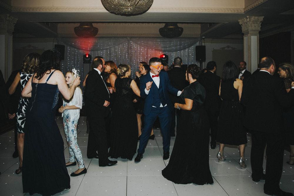 Wedding Planning Essex-London-Creative-Fun-Documentary-photographer (862).jpg
