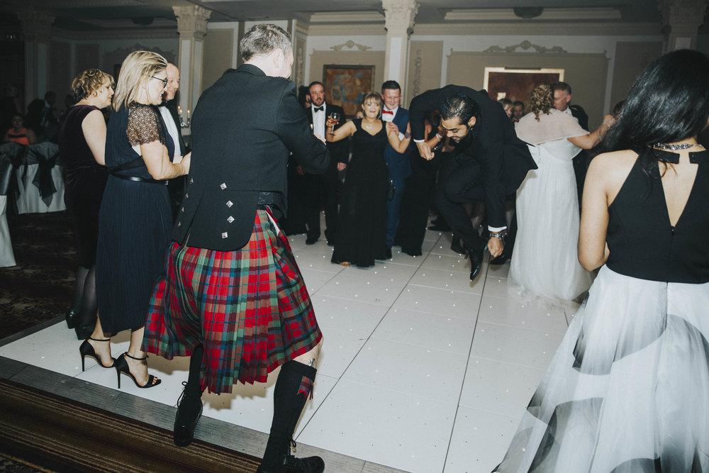 Wedding Planning Essex-London-Creative-Fun-Documentary-photographer (863).jpg