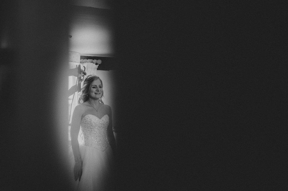 Wedding Planning Essex-London-Creative-Fun-Documentary-photographer (877).jpg