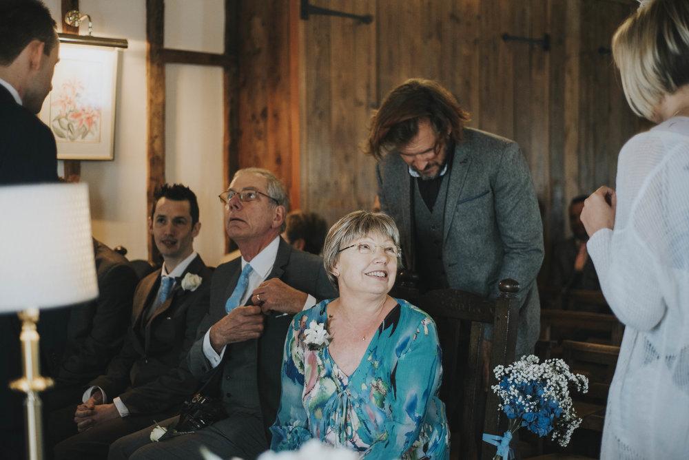 Wedding Planning Essex-London-Creative-Fun-Documentary-photographer (880).jpg