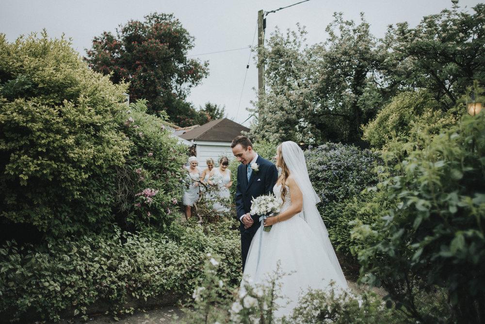 Wedding Planning Essex-London-Creative-Fun-Documentary-photographer (882).jpg
