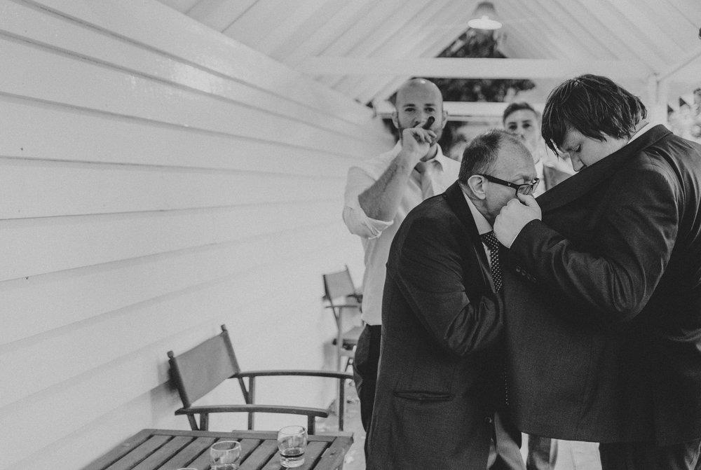 Wedding Planning Essex-London-Creative-Fun-Documentary-photographer (887).jpg