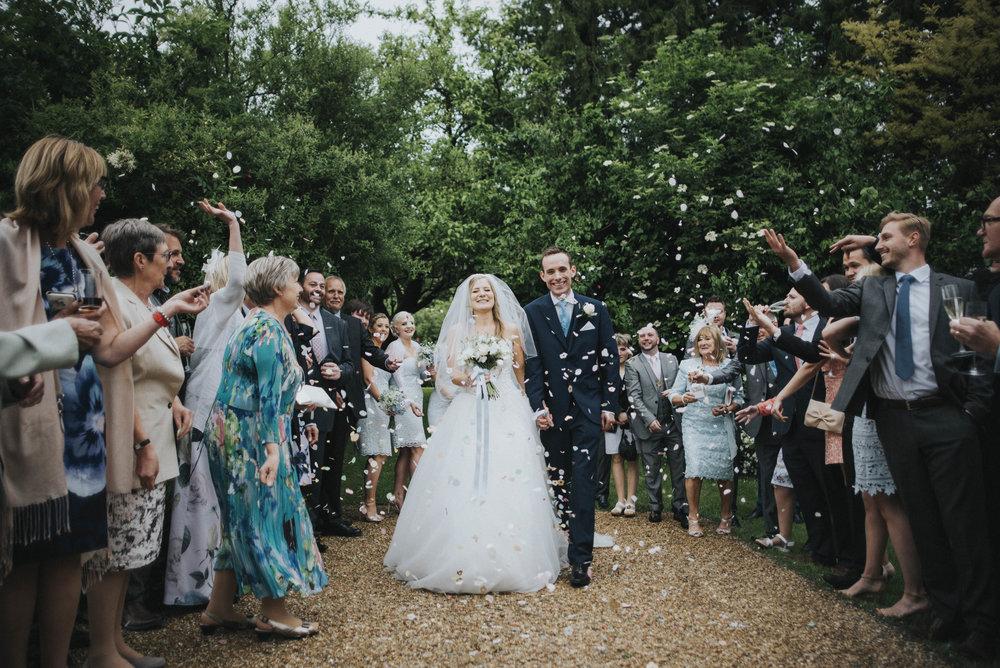 Wedding Planning Essex-London-Creative-Fun-Documentary-photographer (885).jpg
