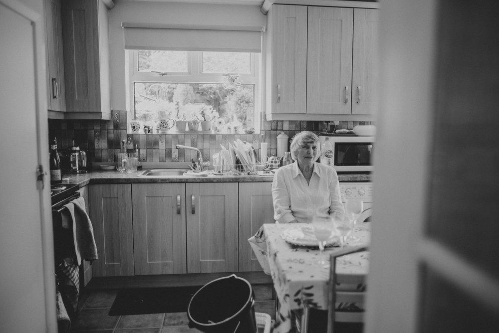 Wedding Planning Essex-London-Creative-Fun-Documentary-photographer (1014).jpg