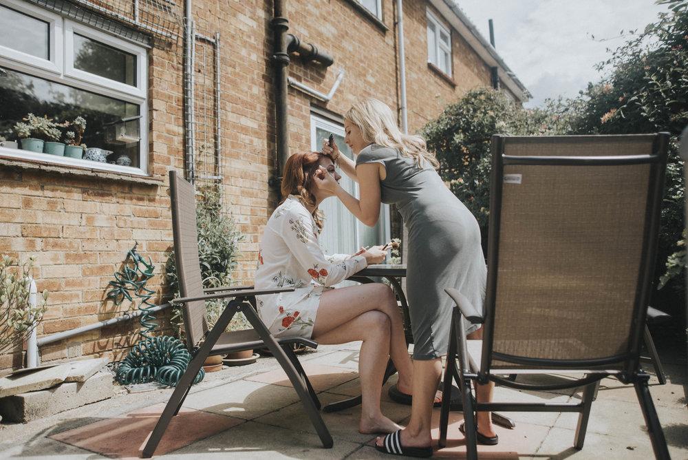 Wedding Planning Essex-London-Creative-Fun-Documentary-photographer (1020).jpg