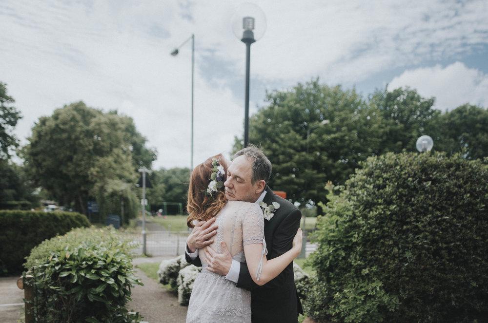 Wedding Planning Essex-London-Creative-Fun-Documentary-photographer (1023).jpg