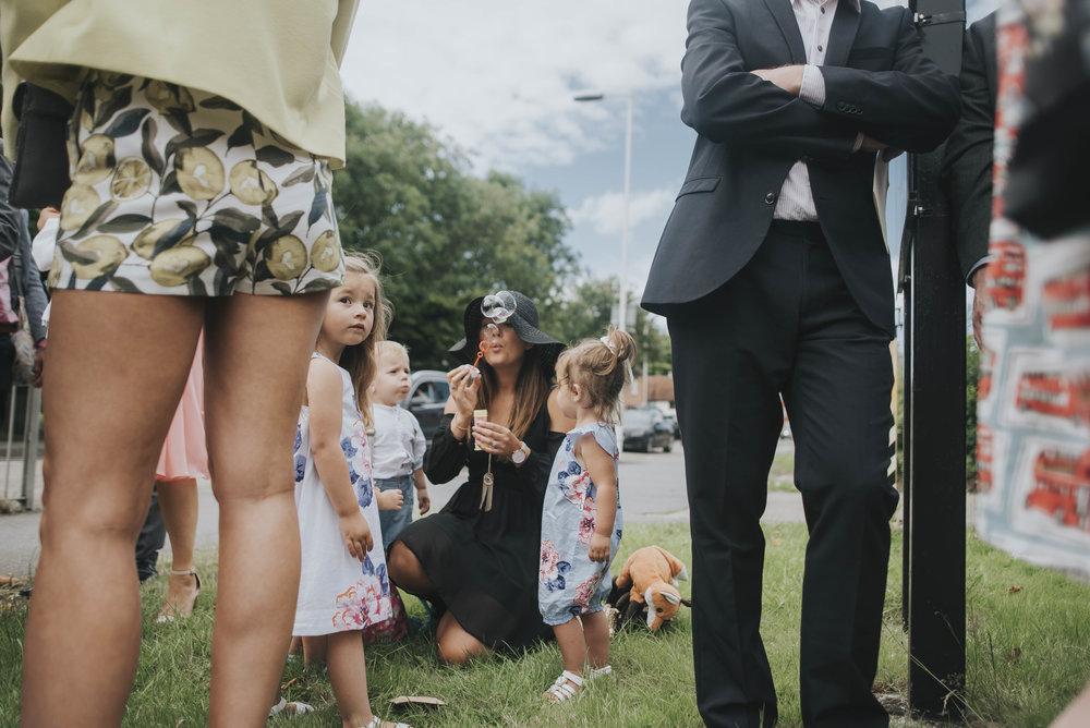 Wedding Planning Essex-London-Creative-Fun-Documentary-photographer (1034).jpg