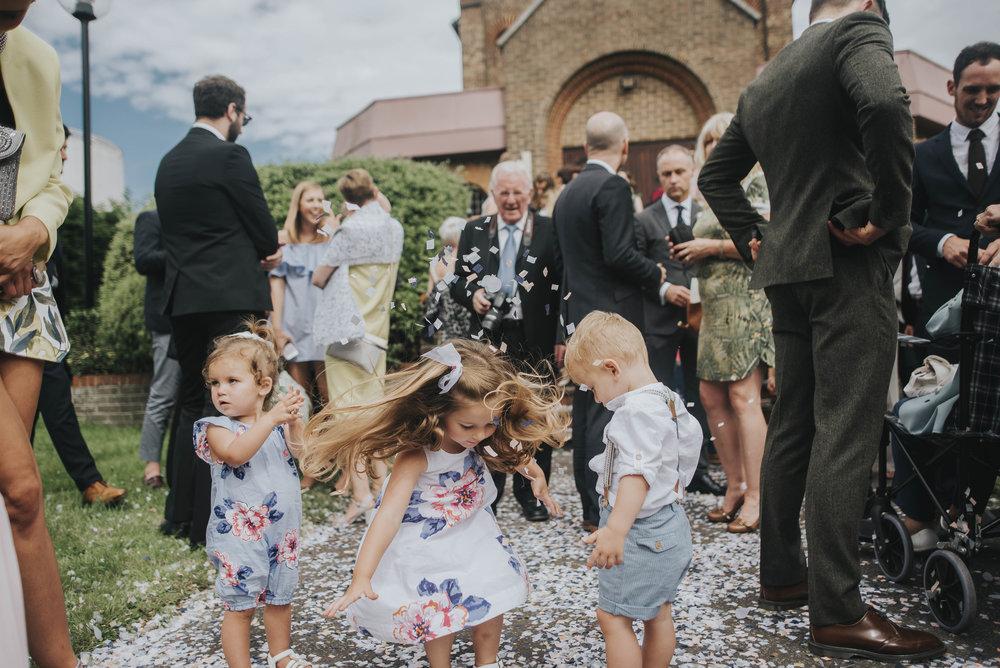 Wedding Planning Essex-London-Creative-Fun-Documentary-photographer (1038).jpg