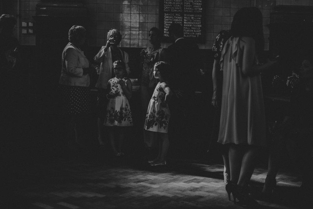 Wedding Planning Essex-London-Creative-Fun-Documentary-photographer (1050).jpg