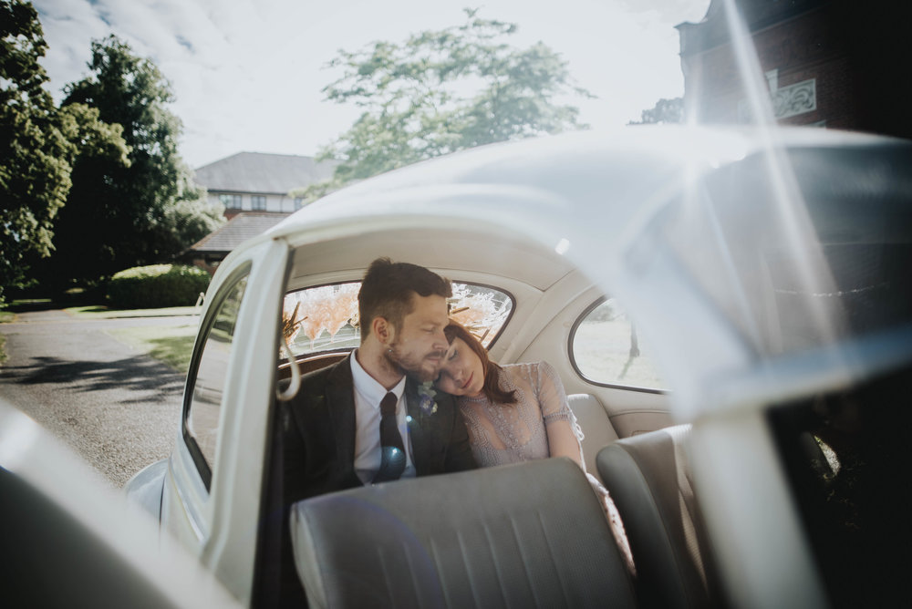 Wedding Planning Essex-London-Creative-Fun-Documentary-photographer (1063).jpg
