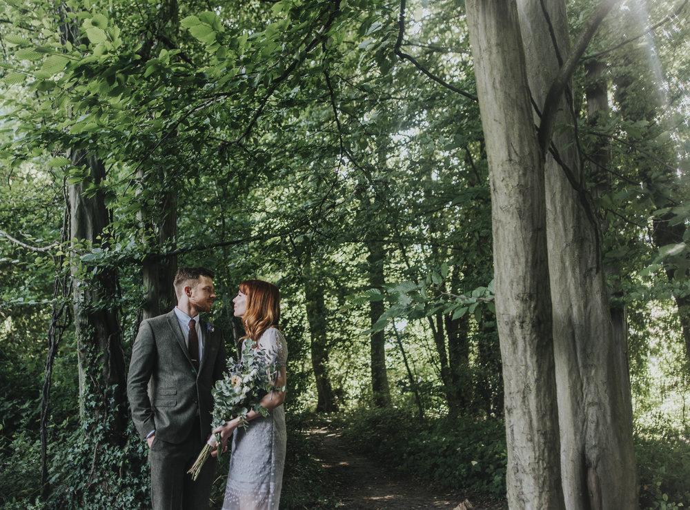 Wedding Planning Essex-London-Creative-Fun-Documentary-photographer (1051).jpg