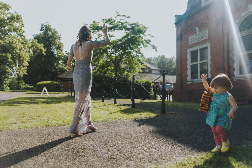 Wedding Planning Essex-London-Creative-Fun-Documentary-photographer (1065).jpg