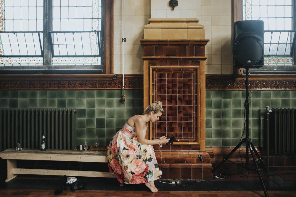 Wedding Planning Essex-London-Creative-Fun-Documentary-photographer (1068).jpg