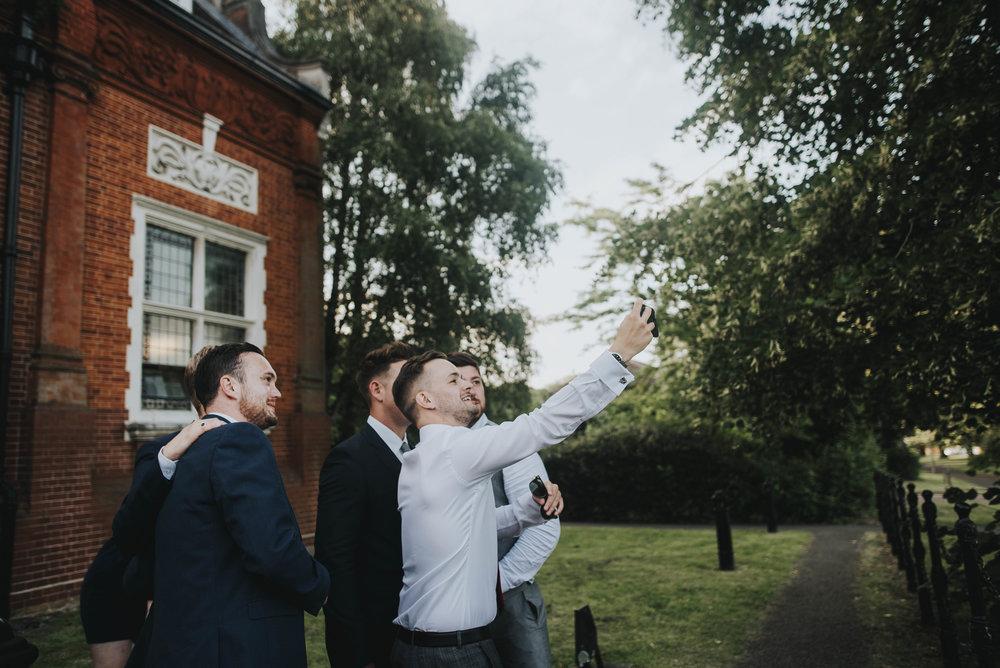 Wedding Planning Essex-London-Creative-Fun-Documentary-photographer (1074).jpg