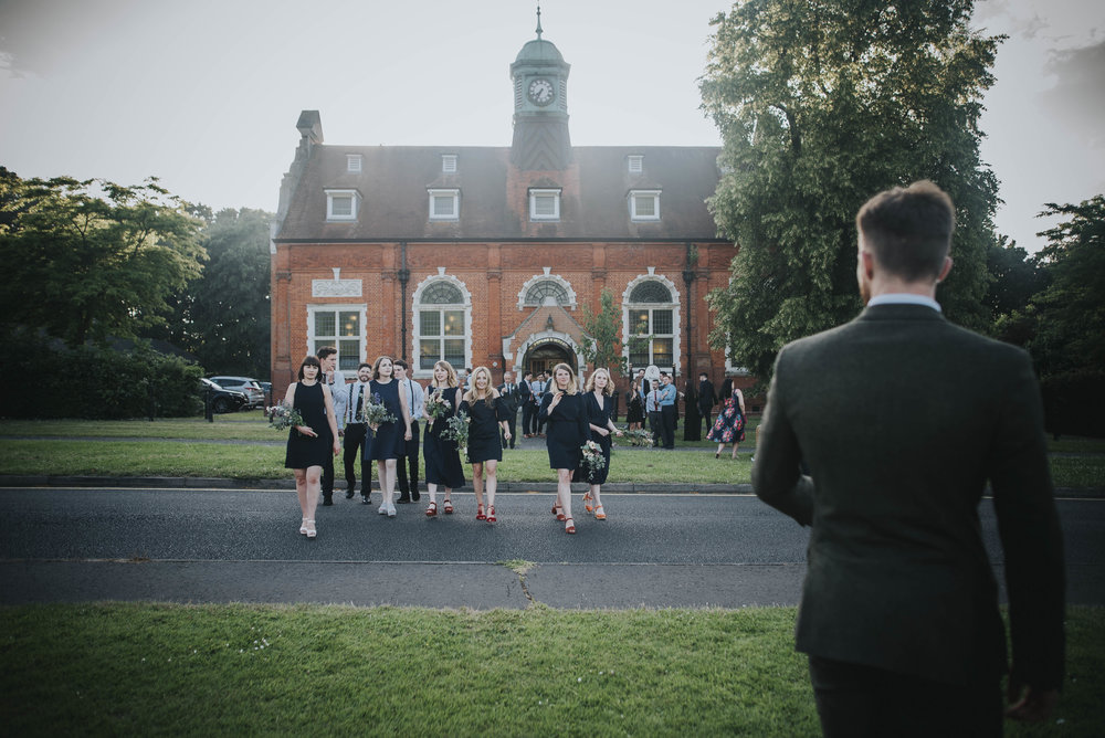 Wedding Planning Essex-London-Creative-Fun-Documentary-photographer (1078).jpg