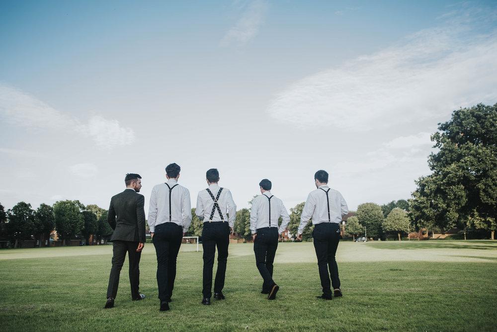 Wedding Planning Essex-London-Creative-Fun-Documentary-photographer (1081).jpg