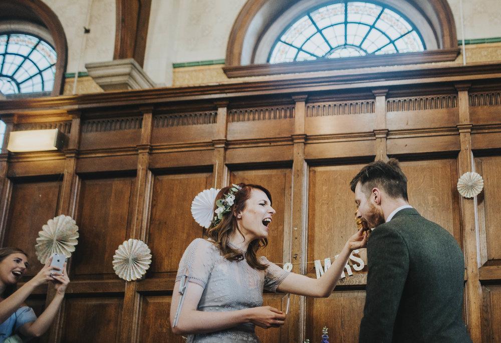 Wedding Planning Essex-London-Creative-Fun-Documentary-photographer (1088).jpg