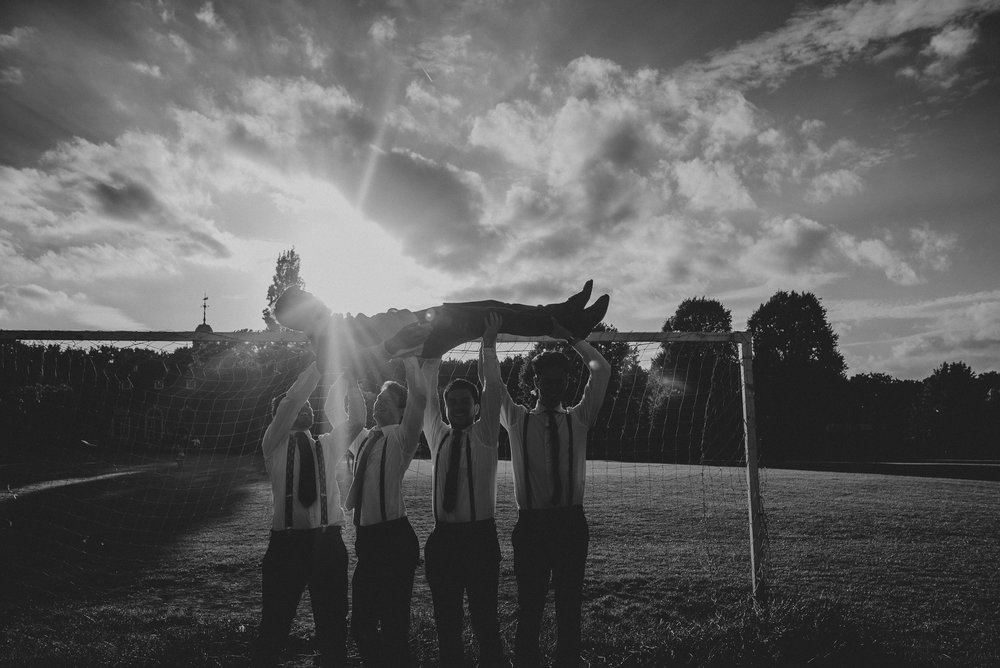 Wedding Planning Essex-London-Creative-Fun-Documentary-photographer (1085).jpg