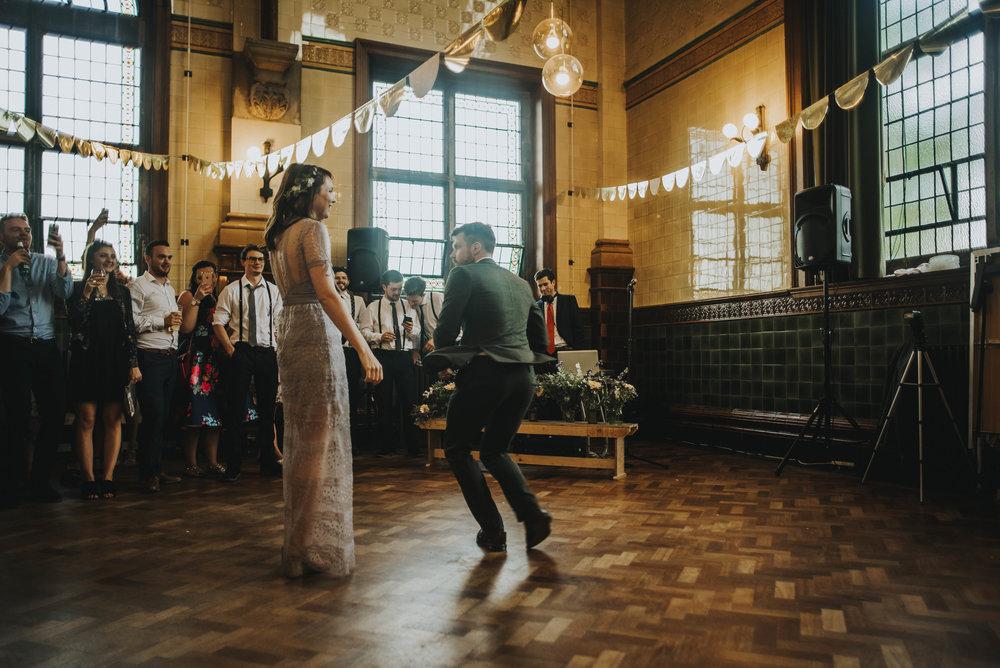 Wedding Planning Essex-London-Creative-Fun-Documentary-photographer (1091).jpg