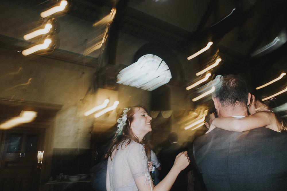 Wedding Planning Essex-London-Creative-Fun-Documentary-photographer (1095).jpg