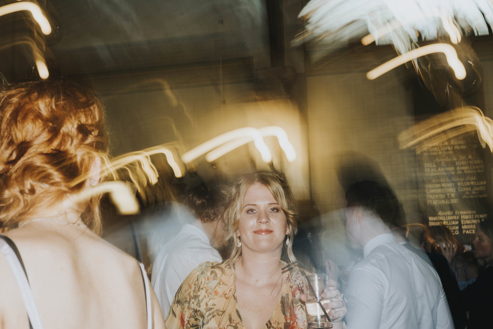 Wedding Planning Essex-London-Creative-Fun-Documentary-photographer (1101).jpg