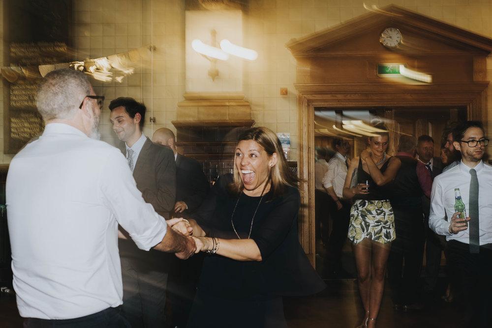Wedding Planning Essex-London-Creative-Fun-Documentary-photographer (1111).jpg