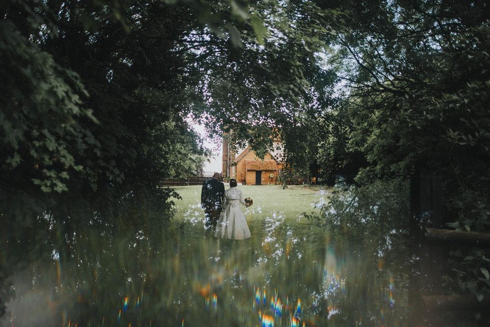 Wedding Planning Essex-London-Creative-Fun-Documentary-photographer (1124).jpg