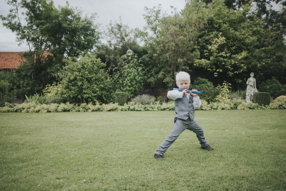 Wedding Planning Essex-London-Creative-Fun-Documentary-photographer (1122).jpg