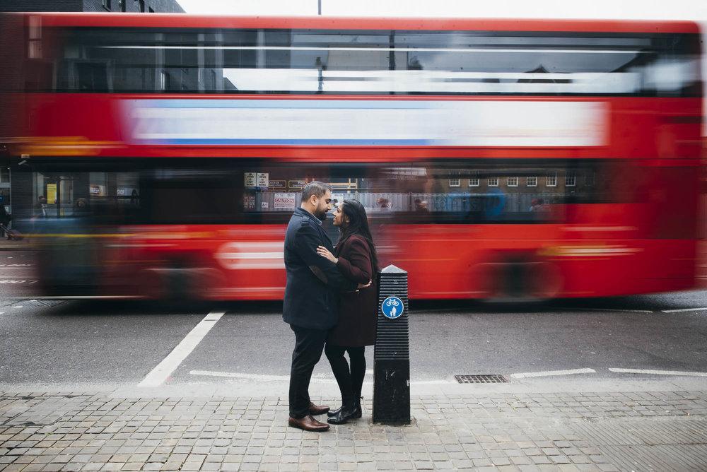 Wedding Photography, Creative, beautiful, fun, original, marriage, weddings