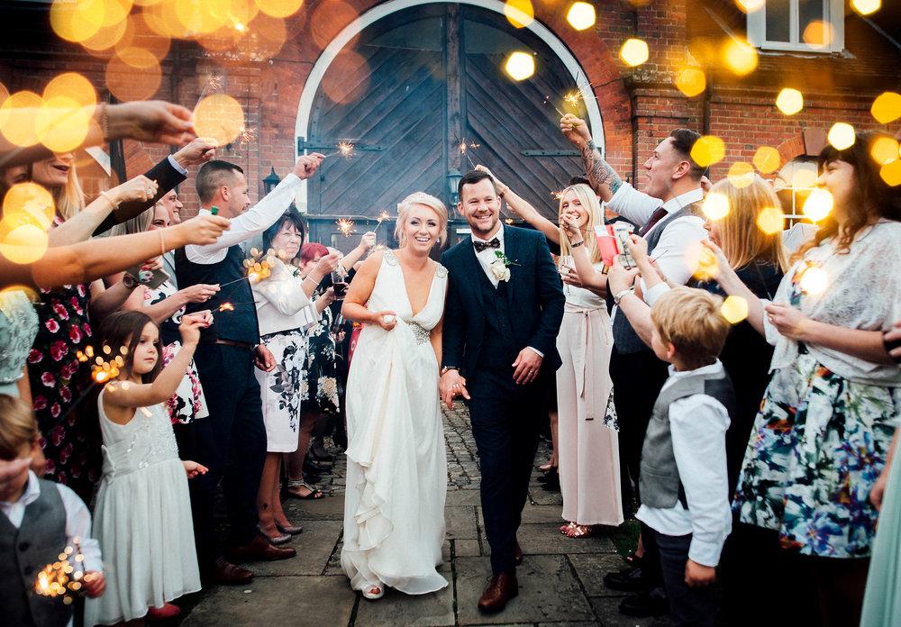 Creative-Documentary-Essex-UK-Wedding-Photographer-Quirky-essex-wedding-photographer©purplepeartreephotography (2).jpg