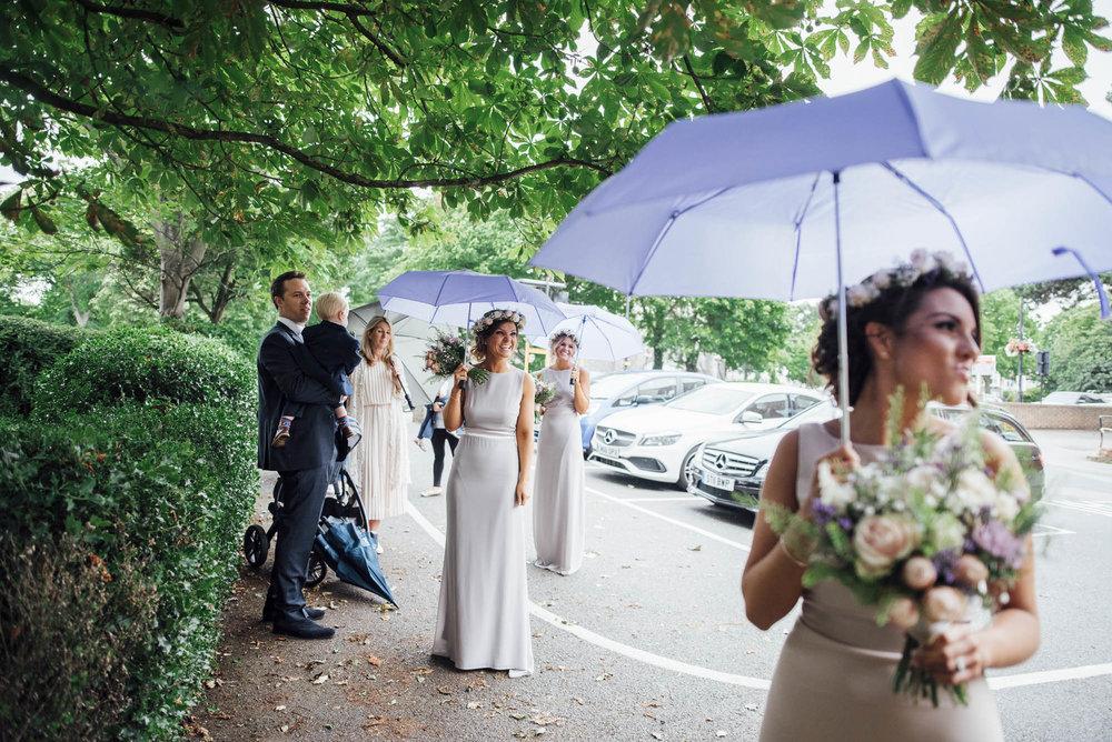 Brook Farm Wedding Photographer+Modern Hertfordshire Wedding Photographer+Creative Essex Wedding Photographer