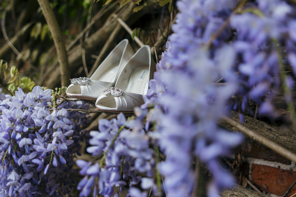 Creative Essex Wedding photographer www.purplepeartreephotography.com-59.JPG