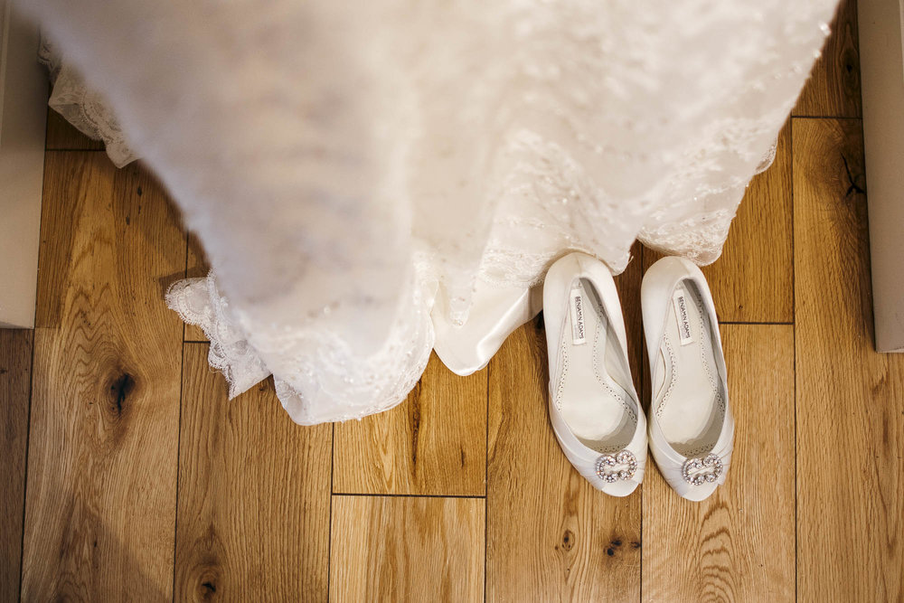 Creative Essex Wedding photographer www.purplepeartreephotography.com-60.JPG