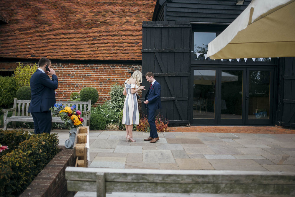 Creative Essex Wedding photographer www.purplepeartreephotography.com-86.JPG