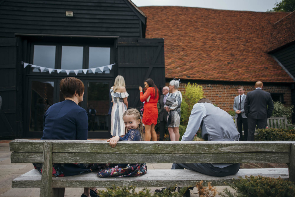 Creative Essex Wedding photographer www.purplepeartreephotography.com-103.JPG