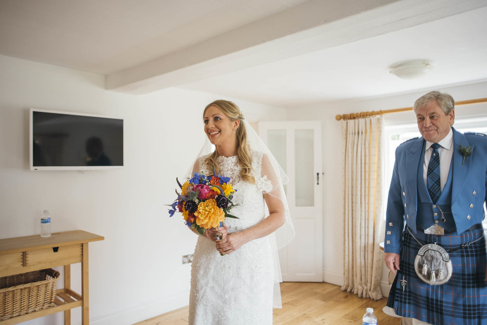 Creative Essex Wedding photographer www.purplepeartreephotography.com-119.JPG