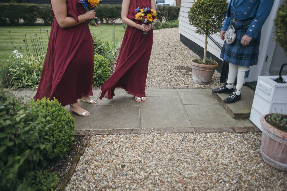Creative Essex Wedding photographer www.purplepeartreephotography.com-123.JPG