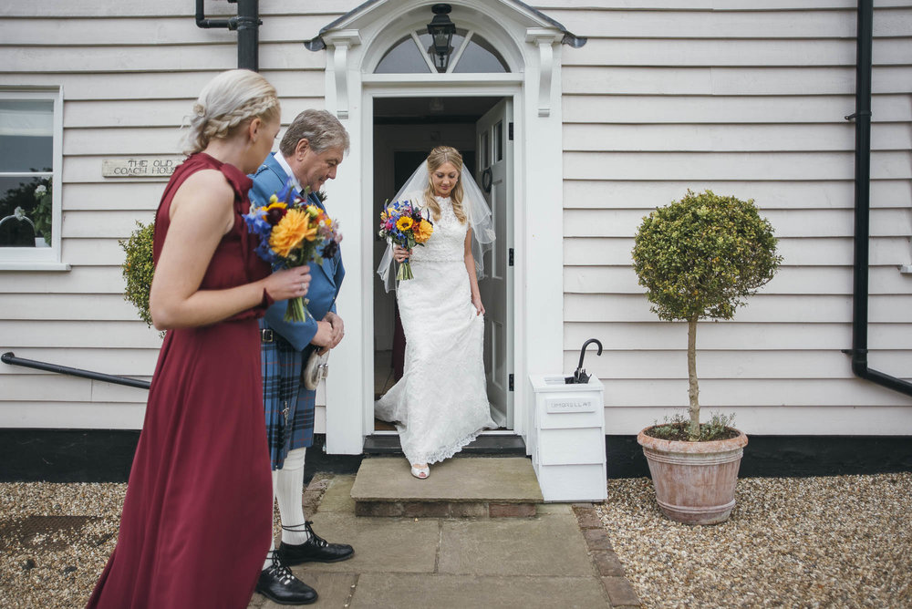 Creative Essex Wedding photographer www.purplepeartreephotography.com-126.JPG